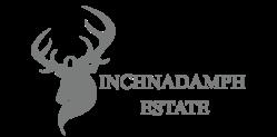 Inchnadamph Estate